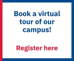 Virtual tour of campus