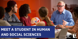 Human and Social Sciences_ Sciences Humaines et Sociales