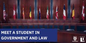 Government and Law_ Politique et Droit
