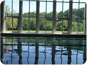 GAC Pool