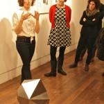 Anouk Desloges Galerie Glendon Gallery Reflecting Feminine 32 Nathalie Prézeau