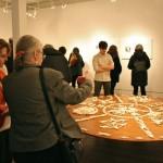 Catherine Sylvain Galerie Glendon Gallery Reflecting Feminine 04 Nathalie Prézeau