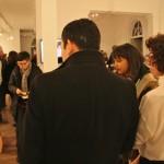Galerie Glendon Gallery Reflecting Feminine 02 Nathalie Prézeau