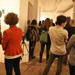 Galerie Glendon Gallery Reflecting Feminine 06 Nathalie Prézeau
