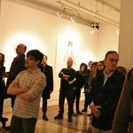 Galerie Glendon Gallery Reflecting Feminine 07 Nathalie Prézeau