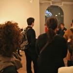 Galerie Glendon Gallery Reflecting Feminine 13 Nathalie Prézeau