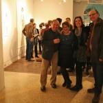 Galerie Glendon Gallery Reflecting Feminine 20 Nathalie Prézeau