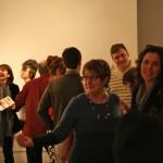 Galerie Glendon Gallery Reflecting Feminine 21 Nathalie Prézeau