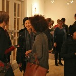 Galerie Glendon Gallery Reflecting Feminine 22 Nathalie Prézeau