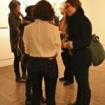 Galerie Glendon Gallery Reflecting Feminine 26 Nathalie Prézeau