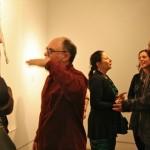 Galerie Glendon Gallery Reflecting Feminine 27 Nathalie Prézeau