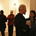 Galerie Glendon Gallery Reflecting Feminine 28 Nathalie Prézeau