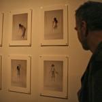 Veronique La Perriere Galerie Glendon Gallery Reflecting Feminine 08 Nathalie Prézeau