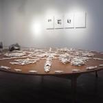 Galerie Glendon Gallery  Reflecting Feminine 005 Jeanne-Elyse Renaud