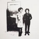 Galerie Glendon Gallery  Reflecting Feminine 010 Jeanne-Elyse Renaud