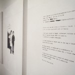 Galerie Glendon Gallery  Reflecting Feminine 011 Jeanne-Elyse Renaud