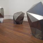 Galerie Glendon Gallery  Reflecting Feminine 019 Jeanne-Elyse Renaud