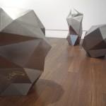 Galerie Glendon Gallery  Reflecting Feminine 020 Jeanne-Elyse Renaud