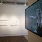 Galerie Glendon Gallery  Reflecting Feminine 026 Jeanne-Elyse Renaud
