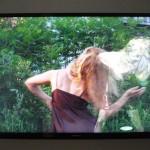 Galerie Glendon Gallery  Reflecting Feminine 027 Jeanne-Elyse Renaud