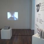 Galerie Glendon Gallery  Reflecting Feminine 035 Jeanne-Elyse Renaud