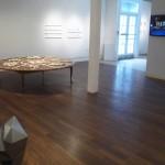 Galerie Glendon Gallery  Reflecting Feminine 036 Jeanne-Elyse Renaud