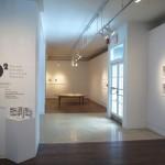 Galerie Glendon Gallery  Reflecting Feminine 037 Jeanne-Elyse Renaud
