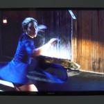 Galerie Glendon Gallery  Reflecting Feminine 040 Jeanne-Elyse Renaud