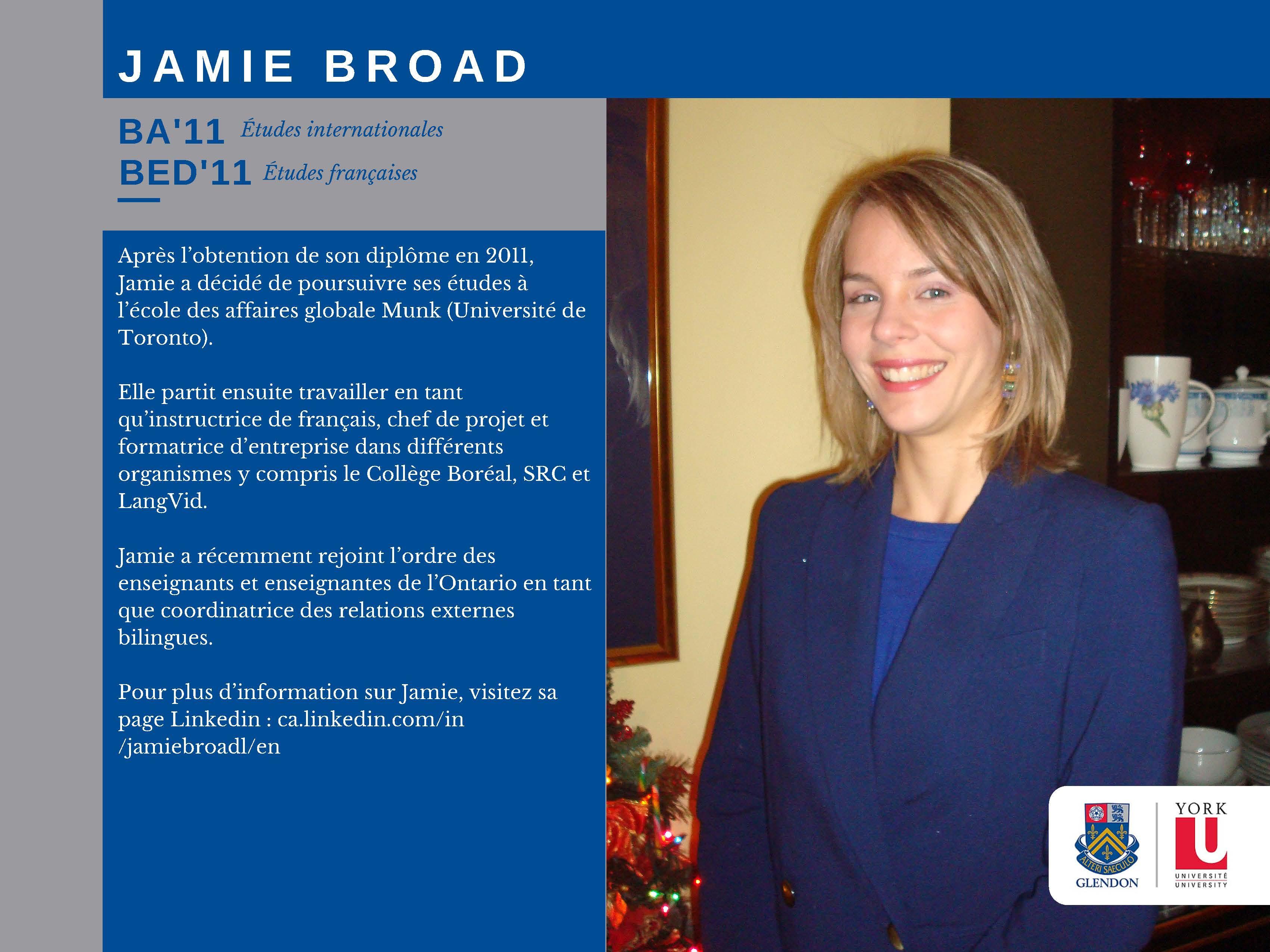 Jamie Broad
