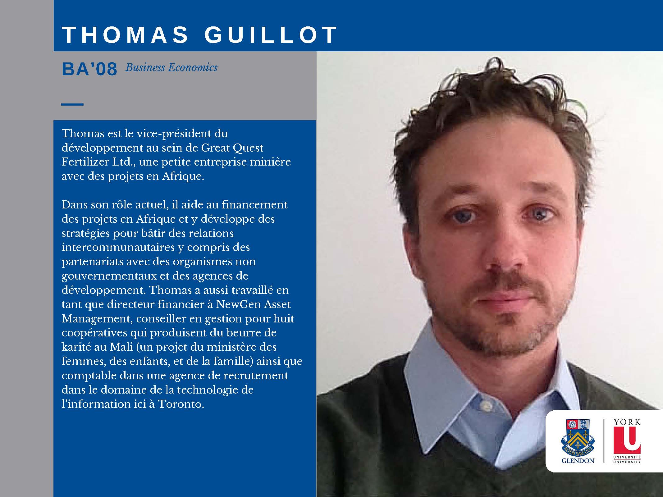 Thomas Guillot FR