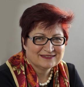 Annie Demirjian