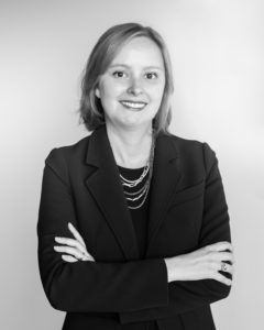 Photo de Dr. Clara Chapdelaine-Feliciati