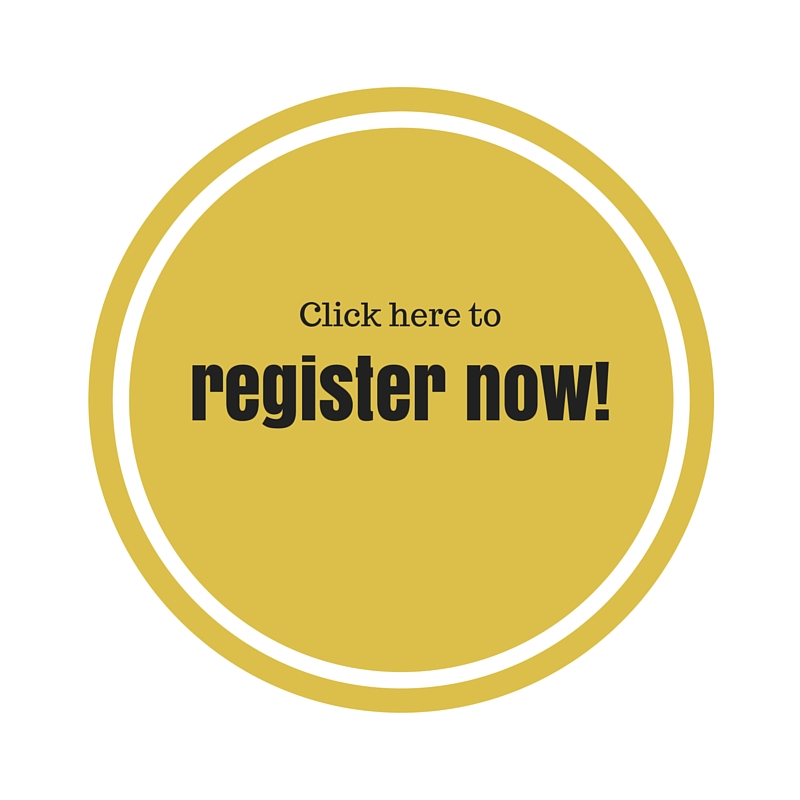 Click here to register now!