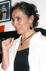 Prof.Guzman