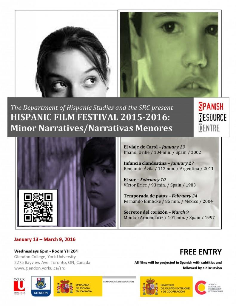 src_filmfest_2015_2016_poster