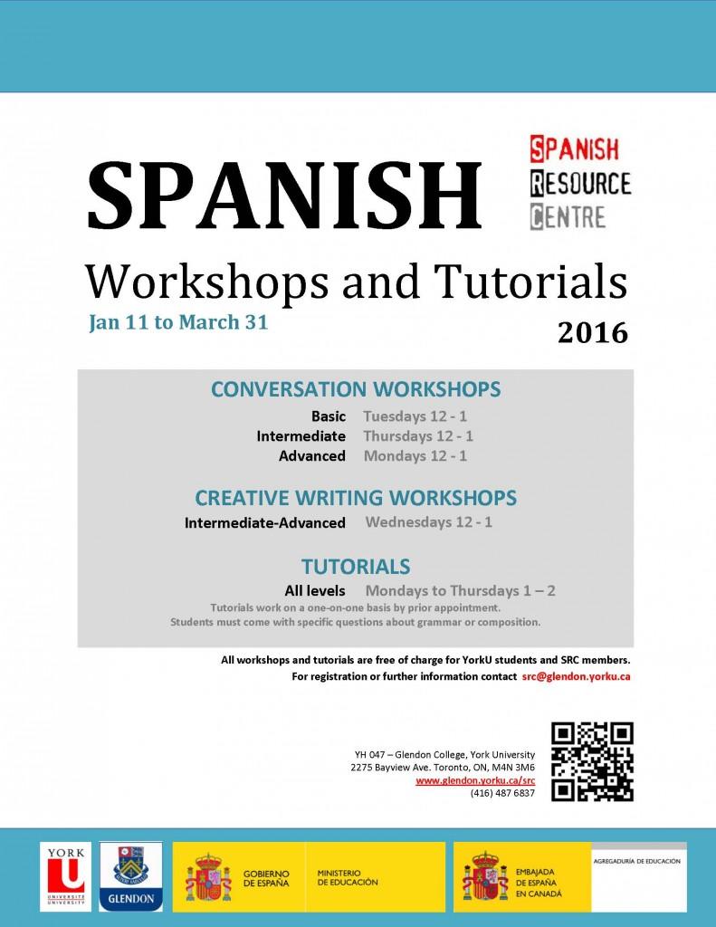 src_workshops2016