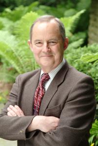 Professor Kirschbaum