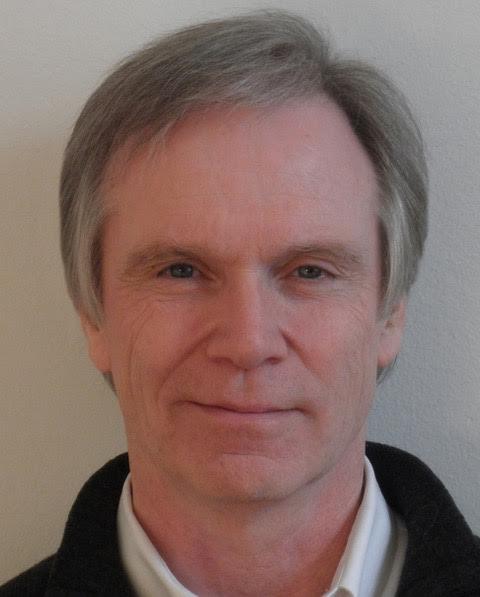 Dr Cavanagh