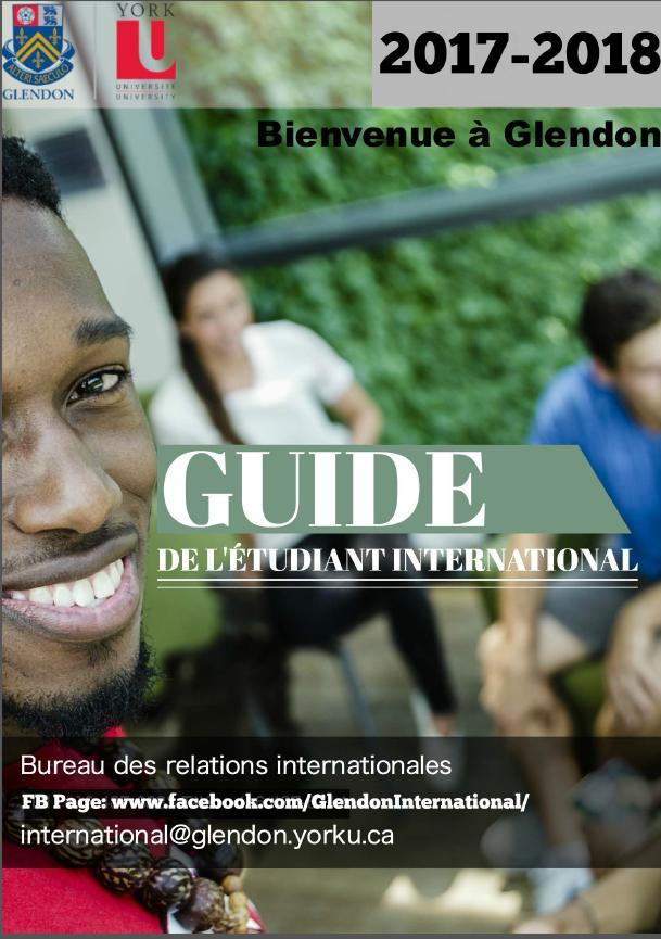 guide-2018-fr