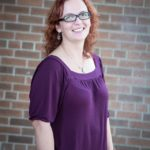 Veronica Costea - MCIS Language Solutions