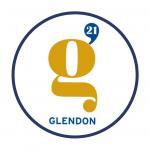 Logo g21 logo.