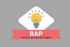 RAP-logo-2021