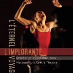 L'Implorante-Poster-B