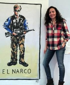 Narco_y_Pato