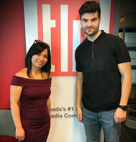 TLN 2016 Student Winners Thomas and Yuriko