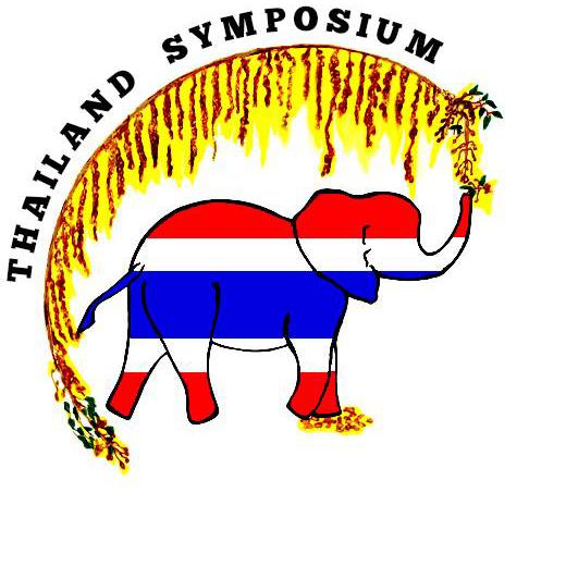 Thailand Symposium