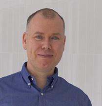 Willem Maas