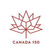 Les diplômés de Glendon traitent du Canada@150